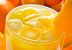 ColorFlex EZ Citrus