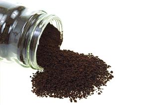 ColorFlex EZ Coffee
