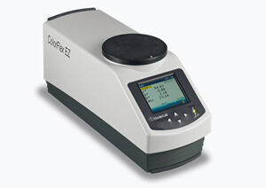 Espectrofotómetro ColorFlex EZ