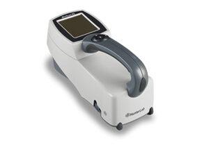 Espectrofotómetro MiniScan EZ 4000