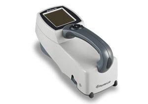 Espectrofotómetro MiniScan EZ 4500