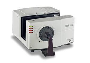 Espectrofotómetro UltraScan VIS
