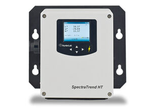 Sistema SpectraTrend HT