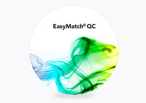 Software EasyMatch