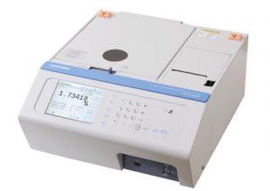 SLFA-6000 Series