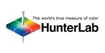 Hunter Lab
